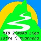 MTB Zimska liga Vrbnik