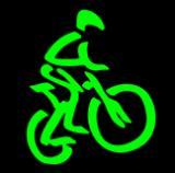 Umjetnički Grožnjan - rekreativna biciklijada