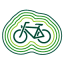 Tršće - Gorski kotar bike tour