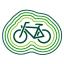 Vrbovsko - Gorski kotar bike tour
